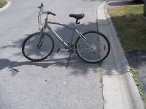 Adult Commuter Bike For Sale London Ontario image 1