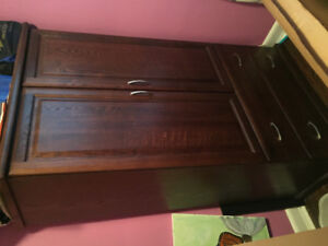 Armoire for sale- Etobicoke