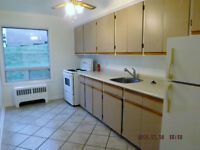 115 Hillside Dr N. Apt 7  One Bedrm Condo  ELLIOT LAKE, ON
