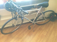 Great CCM Bike For Sale $100 OBO