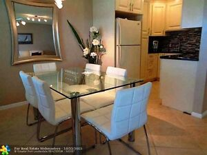 Beautiful Condo for sale in Florida, Deerfield Beach, 55+