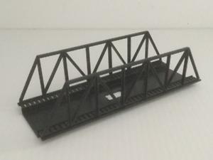 Pont pour train HO