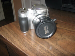 2 FOR1, PROFESSIONAL CAMERA'S ETC A CHILD COULD OPPERATE St. John's Newfoundland image 4