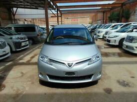 image for 2013 Toyota Previa Estima TOYOTA ESTIMA 2.4 AUTO 8 SEATER M.P.V .FRESH IMPORT.NE