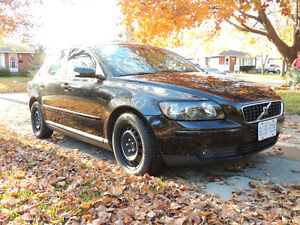 2006 Volvo Model S Sedan London Ontario image 2