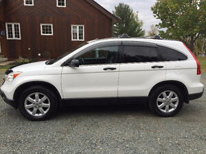 2008 Honda CR-V EX !!Excellent Condition!!