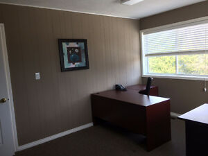 Office Space for Lease - Alcona