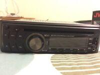 Beat290 Car Stereo