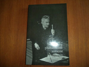THE DISCOGRAPHY OF H.VON KARAJAN / COMPILED by JHON HUNT