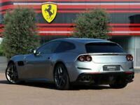 2020 Ferrari GTC4 LUSSO GTC4 Lusso T Auto Coupe Petrol Automatic