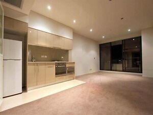 VERY LARGE CITY UNIT LOOKING FOR 2MALE & 2FEMALE immediately Sydney City Inner Sydney Preview
