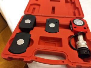 Hydraulic Cylinder kit