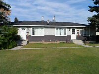 Duplex in Bowness
