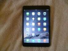 IPAD MINI 2 16GB RETINA GREY WI FI 4G UNLOCKED MINT CONDITION Hurstville Grove Kogarah Area Preview