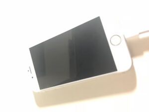 iPhone 6 64gb space gray - MINT CONDITION