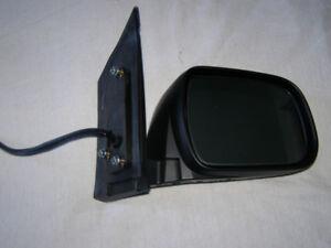NEUF Miroir / Retroviseur Toyota Sienna 2004-2010 NEW Mirror