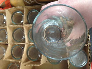 17 drinking glasses London Ontario image 3