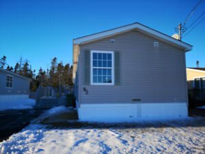 For Sale - 92 Juniper Crescent, Eastern Passage MLS# 201900077
