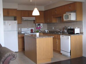 Available Now! Room in Awesome student house
