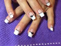 SPECIAL POSE D'ONGLES 30$
