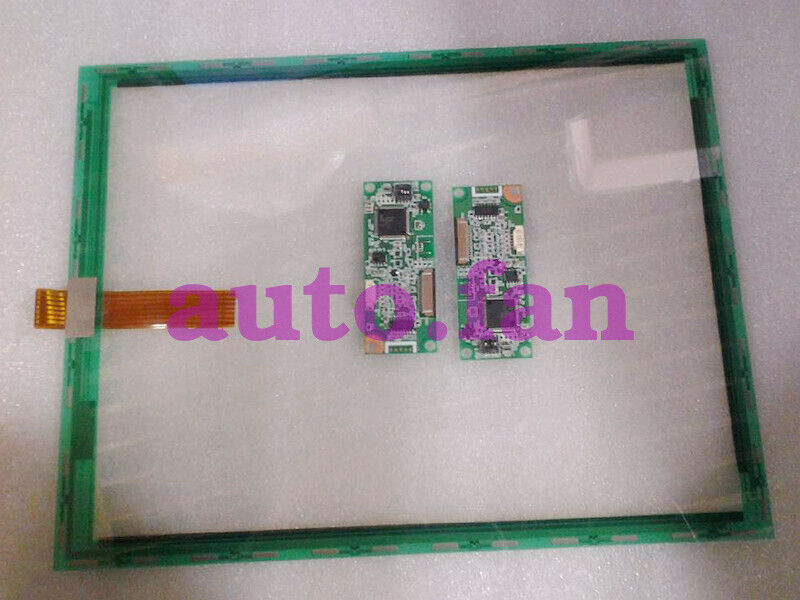 For n010-0551-t261 touch screen