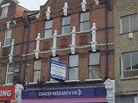 East London * Office Rental * GEORGE LANE - SOUTH WOODFORD-E18