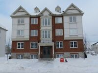 Beautiful modern 4 1/2 for Rent in Vaudreuil-Dorion for January