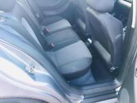 Seat Leon 1.6 16v 2004MY SX