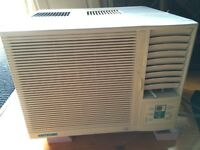 Danby ArcticAire Window Air conditioner