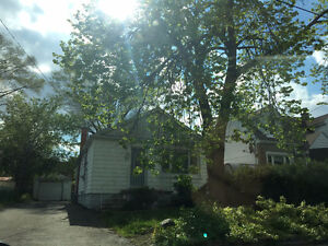 Beautiful house Close to Humber Lakeshore College for Rent