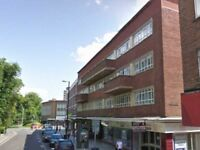 One Bedroom Flat available in Hanover Buildings, City Centre for £550 per month - Available Now