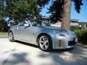 Nissan 350z | Great Deals on New or Used Cars and Trucks Near Me in