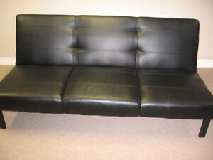 sofa bed buy and sell furniture in london kijiji classifieds