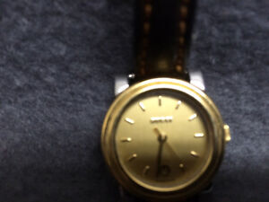 Ladies Gucci Watch London Ontario image 2
