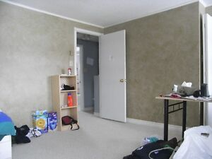 Winter sublet, Ixpress 201/202 to UW, one room, student only Kitchener / Waterloo Kitchener Area image 9