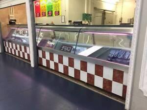 "*CLOSING DOWN"" Butcher Equipment East Victoria Park Victoria Park Area Preview"