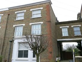 1 bedroom flat in Castledine Road, London, London, SE20