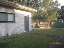 Nice Big Studio Only 50 Meters to the University Waratah West Newcastle Area Preview