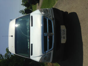 2007 Dodge Sprinter Other