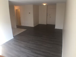 Beautiful Dorval apartment for rent