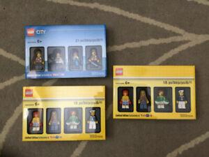 Lego Sets *updated 04/18/2019*