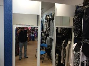equipement magasin Saguenay Saguenay-Lac-Saint-Jean image 7