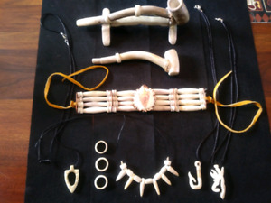 Gorgeous Handcrafted Jewellery