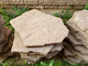 PERMACON Portage Stepping Stone Shadow Blend