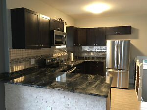 very nicely remodeled house for rent