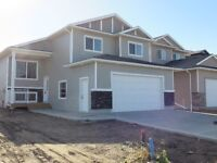 OPEN HOUSE OCT 10 2:00-4:00 - 3 HOMES TO VIEW