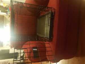 X-Small- Small Kennel for Sale