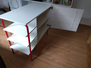 Ikea Cabinet - Great Condition!!!