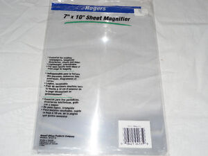 quilting and sewing tools - thread - and more