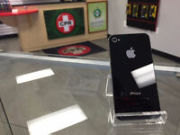 Apple iPhone 4s - CPR Cell Phone Repair - 6 MONTH WARRANTY